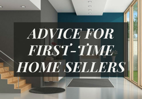 Advice for First-Time Home Sellers in Toronto, Ontario