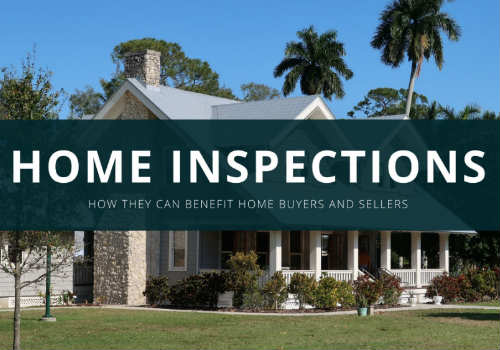 Home Inspections, How They Can Benefit Home Buyers and Sellers in Toronto, Ontario